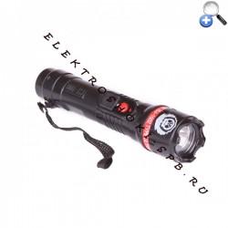 Электрошокер ОСА 1002 Pro-Power