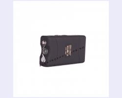Маленький и мощный шокер Оса-800 Max Effect